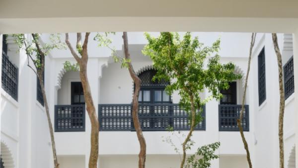 Villa en los Arboles (1).jpg
