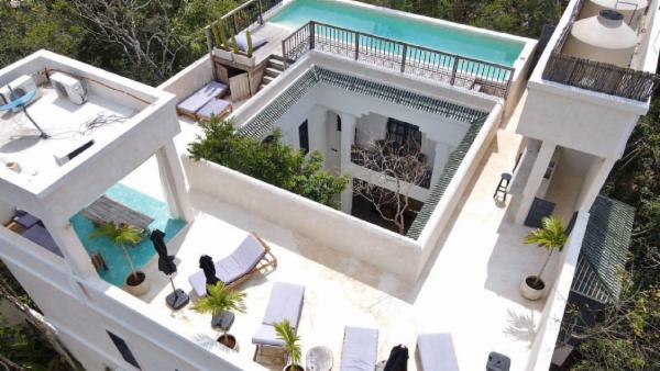 Villa en los Arboles (3).jpeg