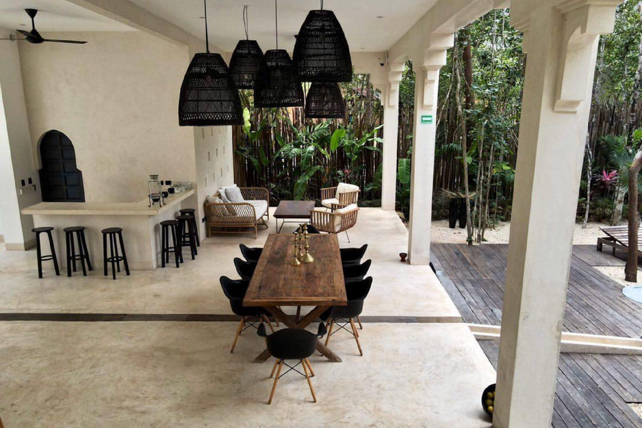 Villa en los Arboles (2).jpeg