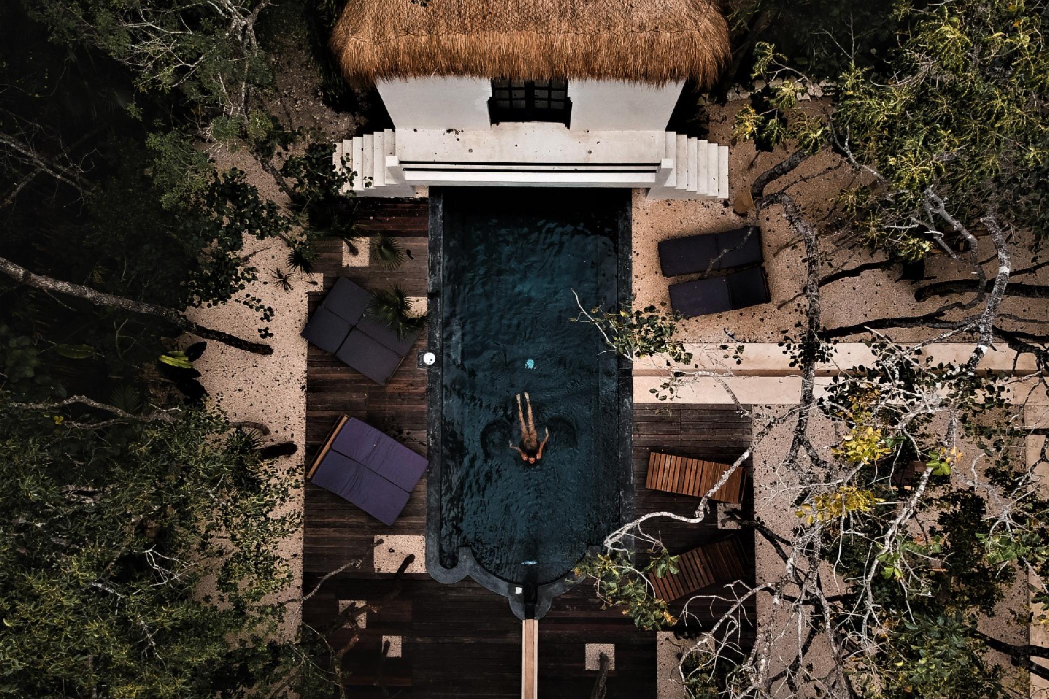 Villa en los Arboles (2).jpg