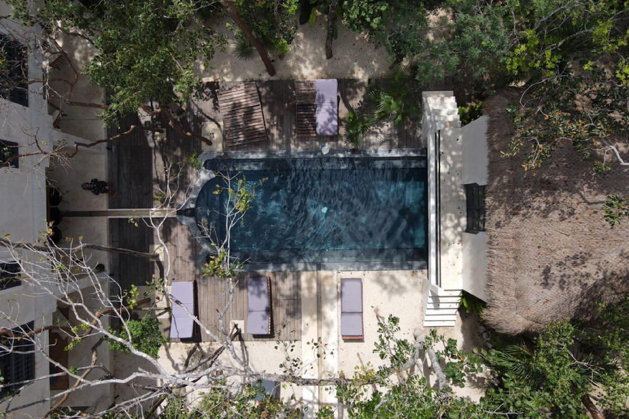 Villa en los Arboles (4).jpeg