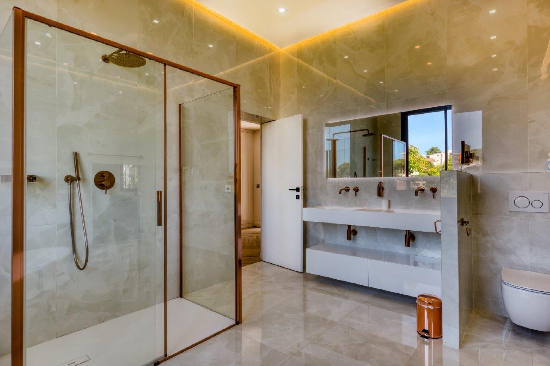 Maison Vue Moderne (1).jpg