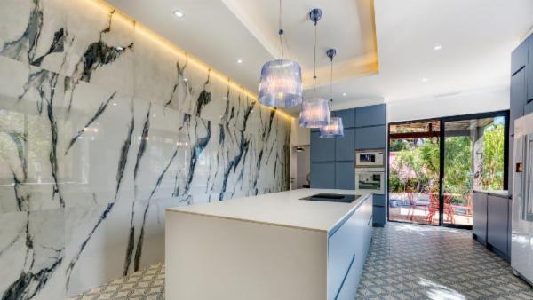 Maison Vue Moderne (3).jpg