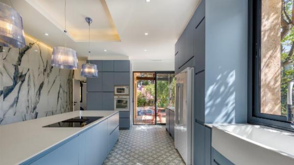 Maison Vue Moderne (4).jpg