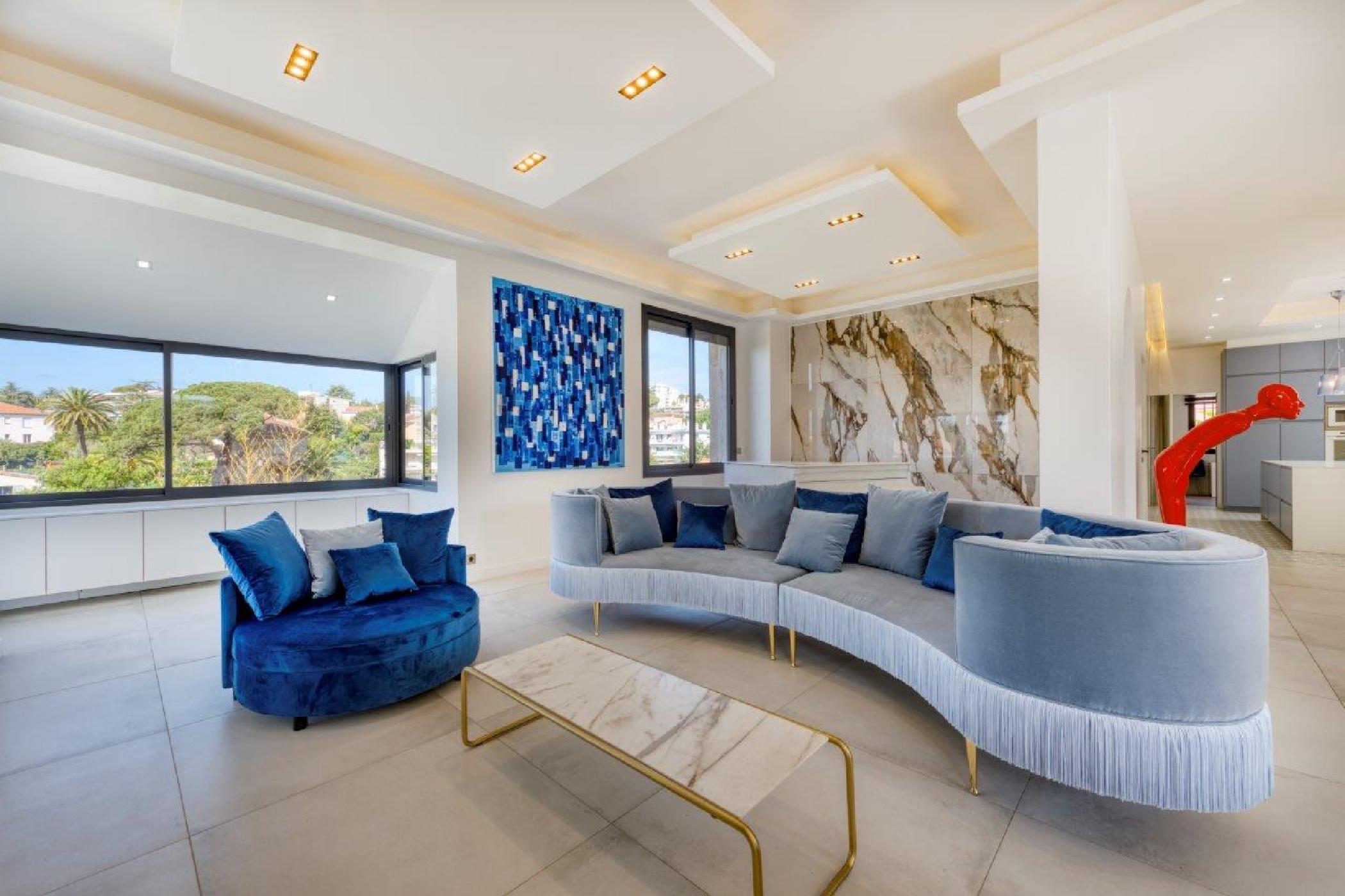 Maison Vue Moderne (9).jpg