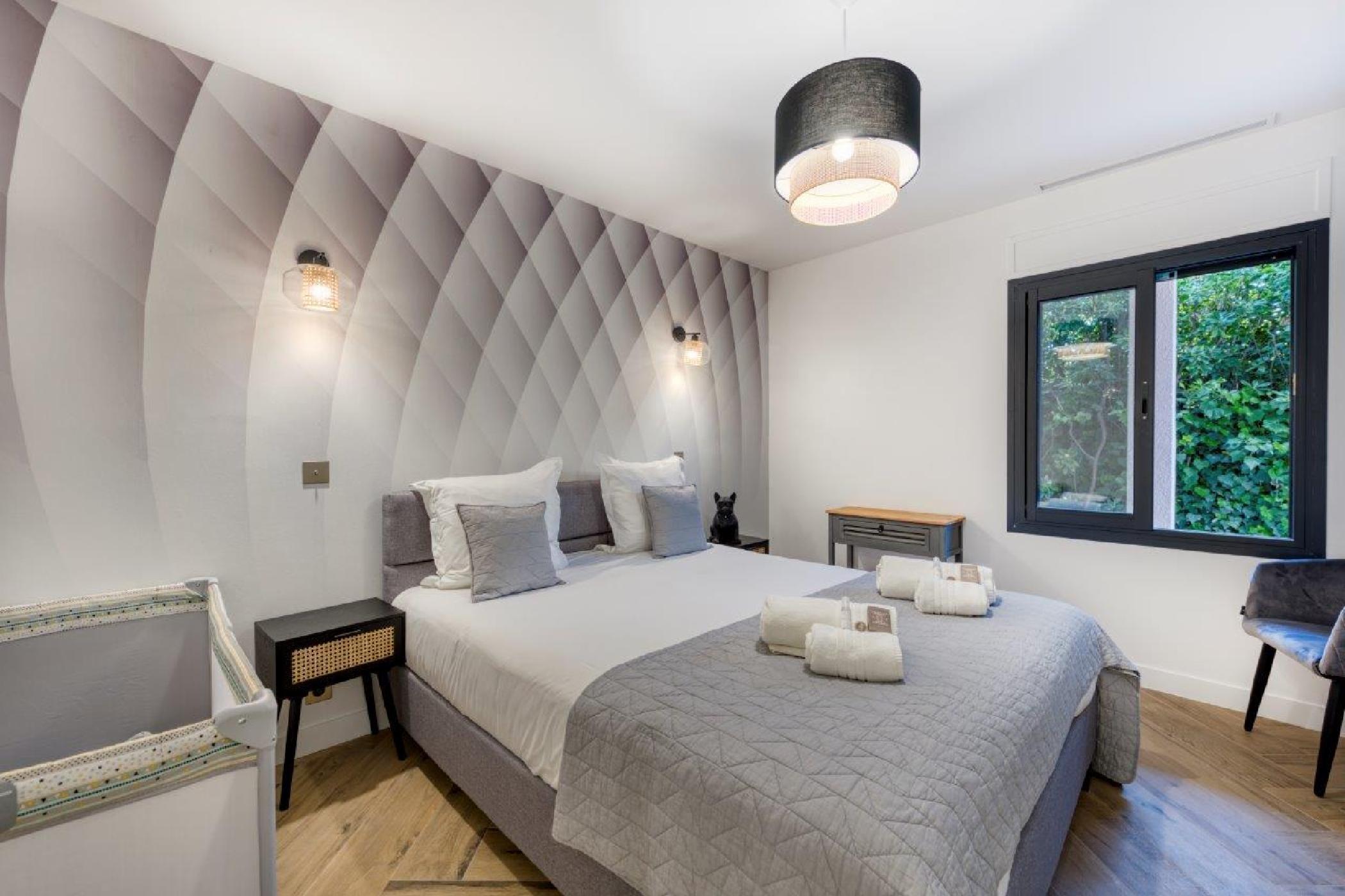 Maison Vue Moderne (15).jpg