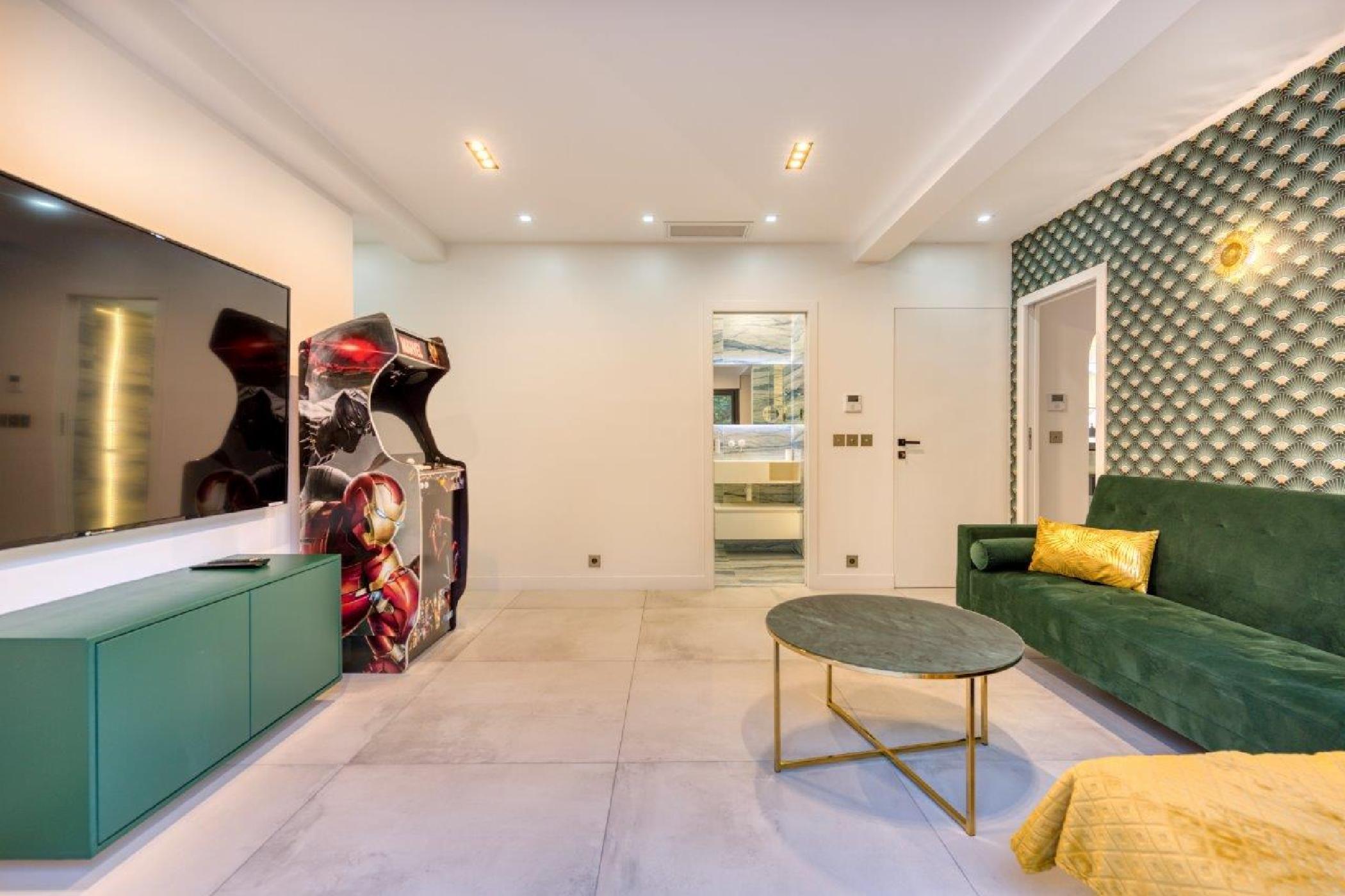 Maison Vue Moderne (19).jpg
