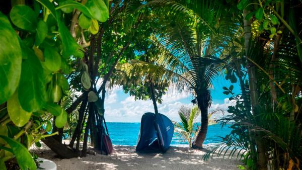 Copy of Maya_Luxe_Riveria_Maya_Luxury_Villas_Experiences_Manati_5_.jpg
