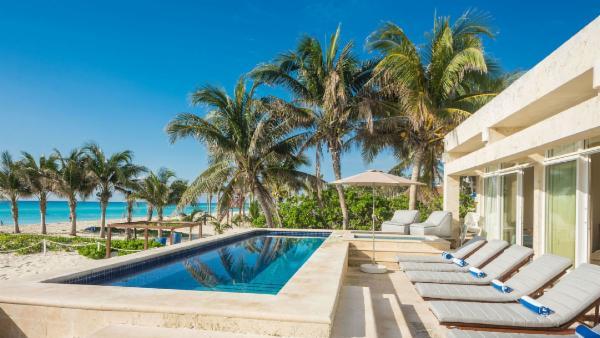 Maya_Luxe_Riviera_Maya__Beach_House_2021_ 1.jpg