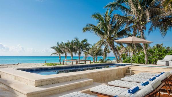Maya_Luxe_Riviera_Maya__Beach_House_2021_ 2.jpg
