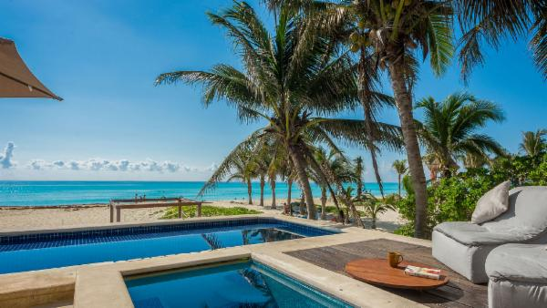Maya_Luxe_Riviera_Maya__Beach_House_2021_ 4.jpg