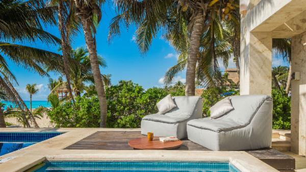 Maya_Luxe_Riviera_Maya__Beach_House_2021_ 5.jpg