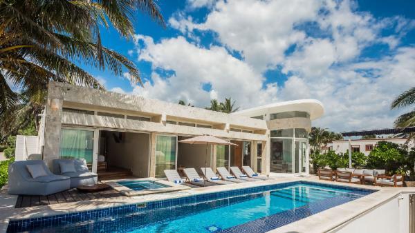 Maya_Luxe_Riviera_Maya__Beach_House_2021_ 7.jpg
