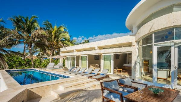 Maya_Luxe_Riviera_Maya__Beach_House_2021_ 3.jpg