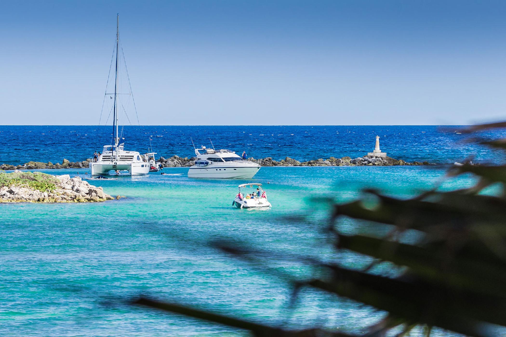 Maya_Luxe_Riviera_Maya_Luxury_Villas_Experiences_Puerto_Aventuras_5_Bedrooms_Zacil_Na_5.jpg