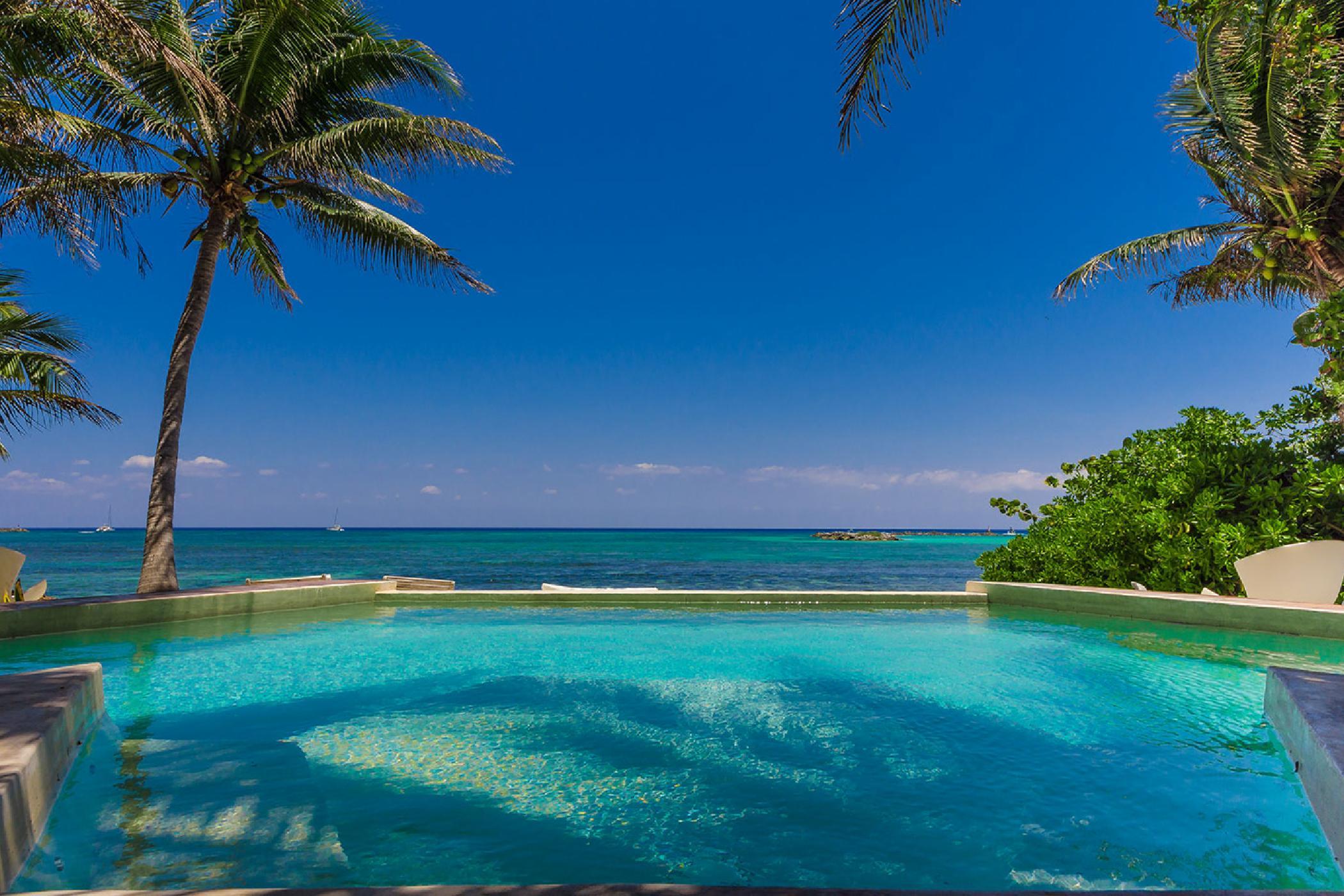 Maya_Luxe_Riviera_Maya_Luxury_Villas_Experiences_Puerto_Aventuras_5_Bedrooms_Zacil_Na_3.jpg