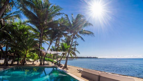 Maya_Luxe_Riviera_Maya_Luxury_Villas_Experiences_Puerto_Aventuras_5_Bedrooms_Zacil_Na_4.jpg