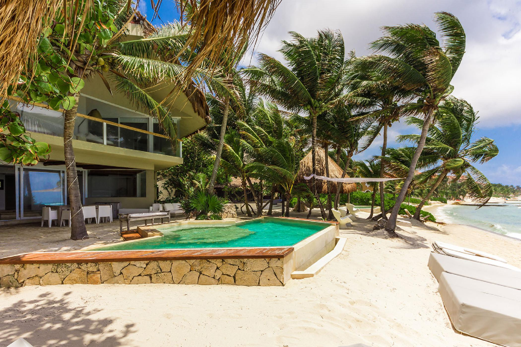 Maya_Luxe_Riviera_Maya_Luxury_Villas_Experiences_Puerto_Aventuras_5_Bedrooms_Zacil_Na_2.jpg
