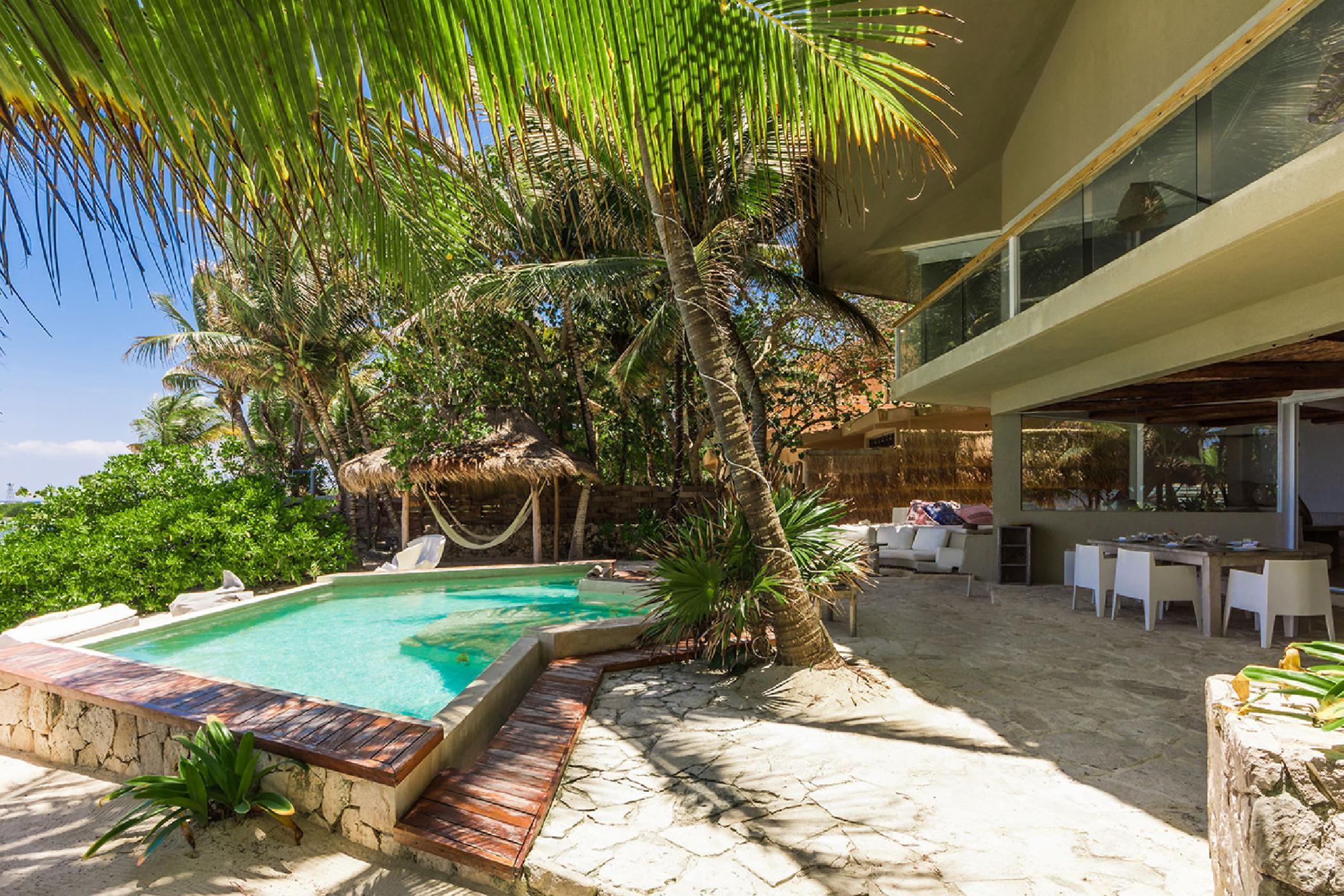 Maya_Luxe_Riviera_Maya_Luxury_Villas_Experiences_Puerto_Aventuras_5_Bedrooms_Zacil_Na_6.jpg