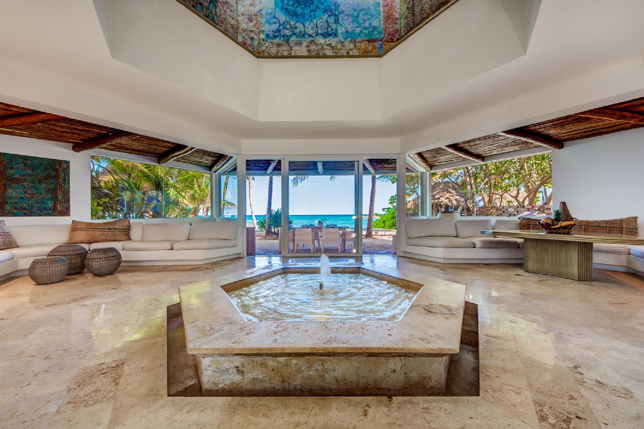 Maya_Luxe_Riviera_Maya_Luxury_Villas_Experiences_Puerto_Aventuras_5_Bedrooms_Zacil_Na_8.jpg