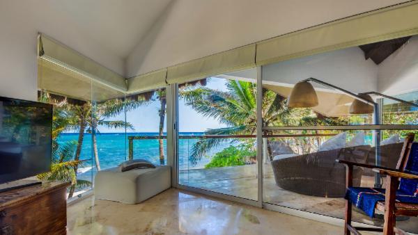 Maya_Luxe_Riviera_Maya_Luxury_Villas_Experiences_Puerto_Aventuras_5_Bedrooms_Zacil_Na_11.jpg