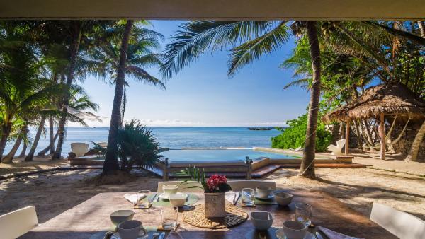 Maya_Luxe_Riviera_Maya_Luxury_Villas_Experiences_Puerto_Aventuras_5_Bedrooms_Zacil_Na_7.jpg