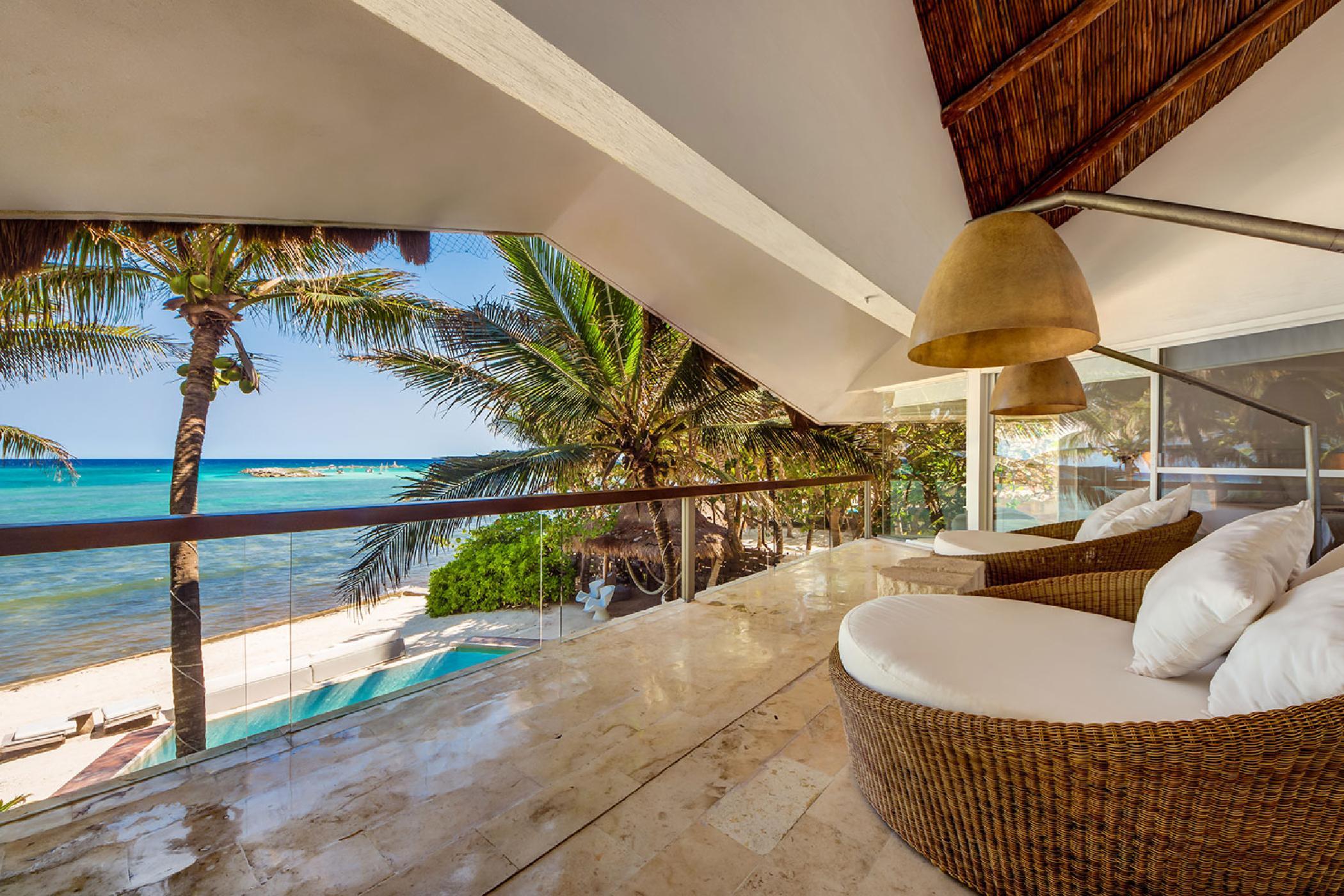 Maya_Luxe_Riviera_Maya_Luxury_Villas_Experiences_Puerto_Aventuras_5_Bedrooms_Zacil_Na_10.jpg