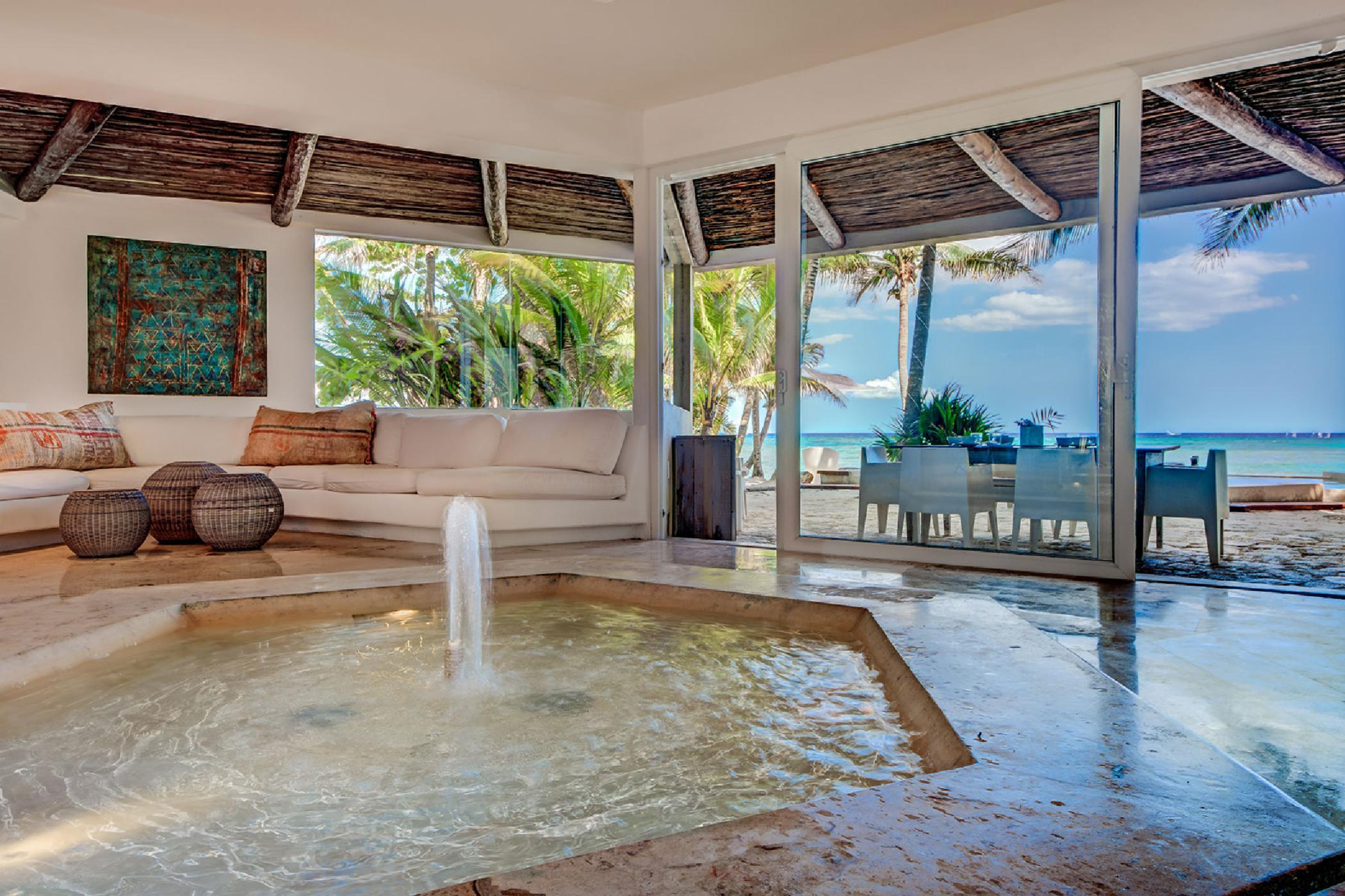 Maya_Luxe_Riviera_Maya_Luxury_Villas_Experiences_Puerto_Aventuras_5_Bedrooms_Zacil_Na_9.jpg