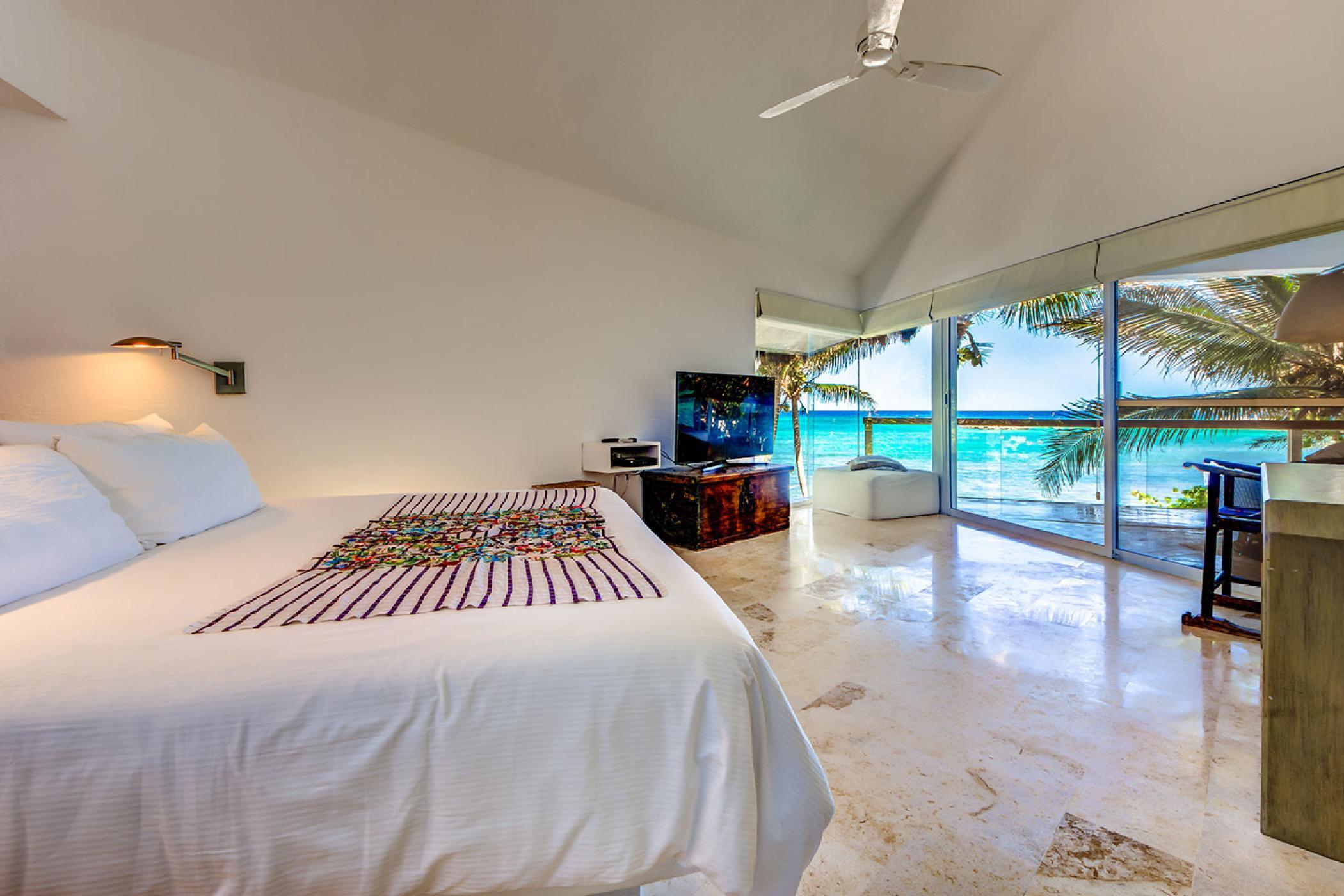 Maya_Luxe_Riviera_Maya_Luxury_Villas_Experiences_Puerto_Aventuras_5_Bedrooms_Zacil_Na_12.jpg