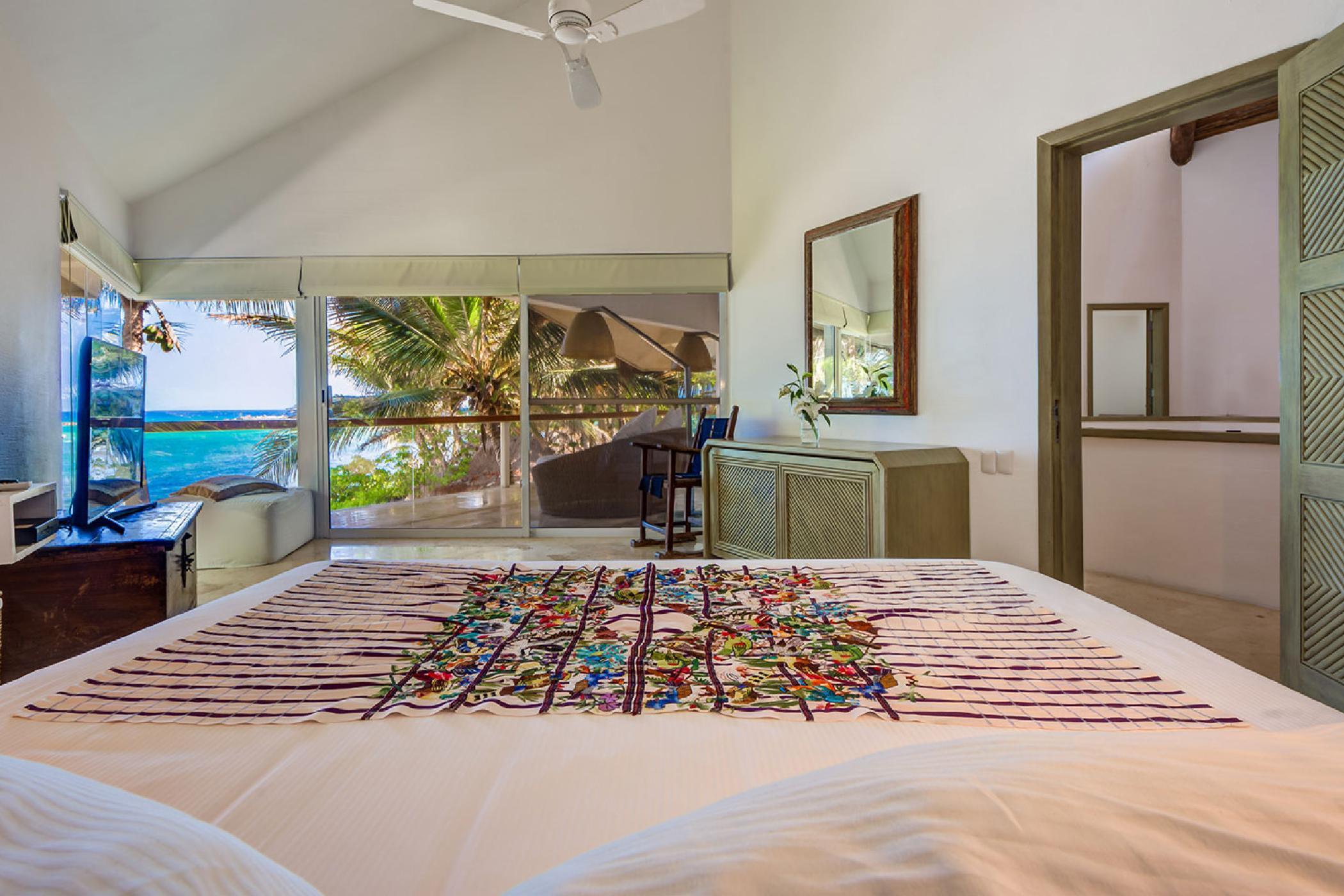 Maya_Luxe_Riviera_Maya_Luxury_Villas_Experiences_Puerto_Aventuras_5_Bedrooms_Zacil_Na_13.jpg