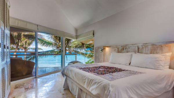 Maya_Luxe_Riviera_Maya_Luxury_Villas_Experiences_Puerto_Aventuras_5_Bedrooms_Zacil_Na_14.jpg