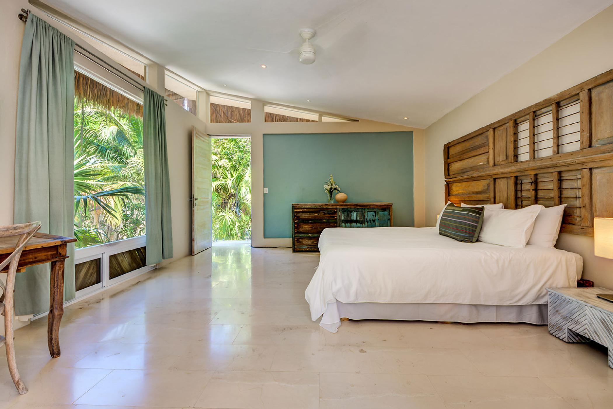 Maya_Luxe_Riviera_Maya_Luxury_Villas_Experiences_Puerto_Aventuras_5_Bedrooms_Zacil_Na_18.jpg