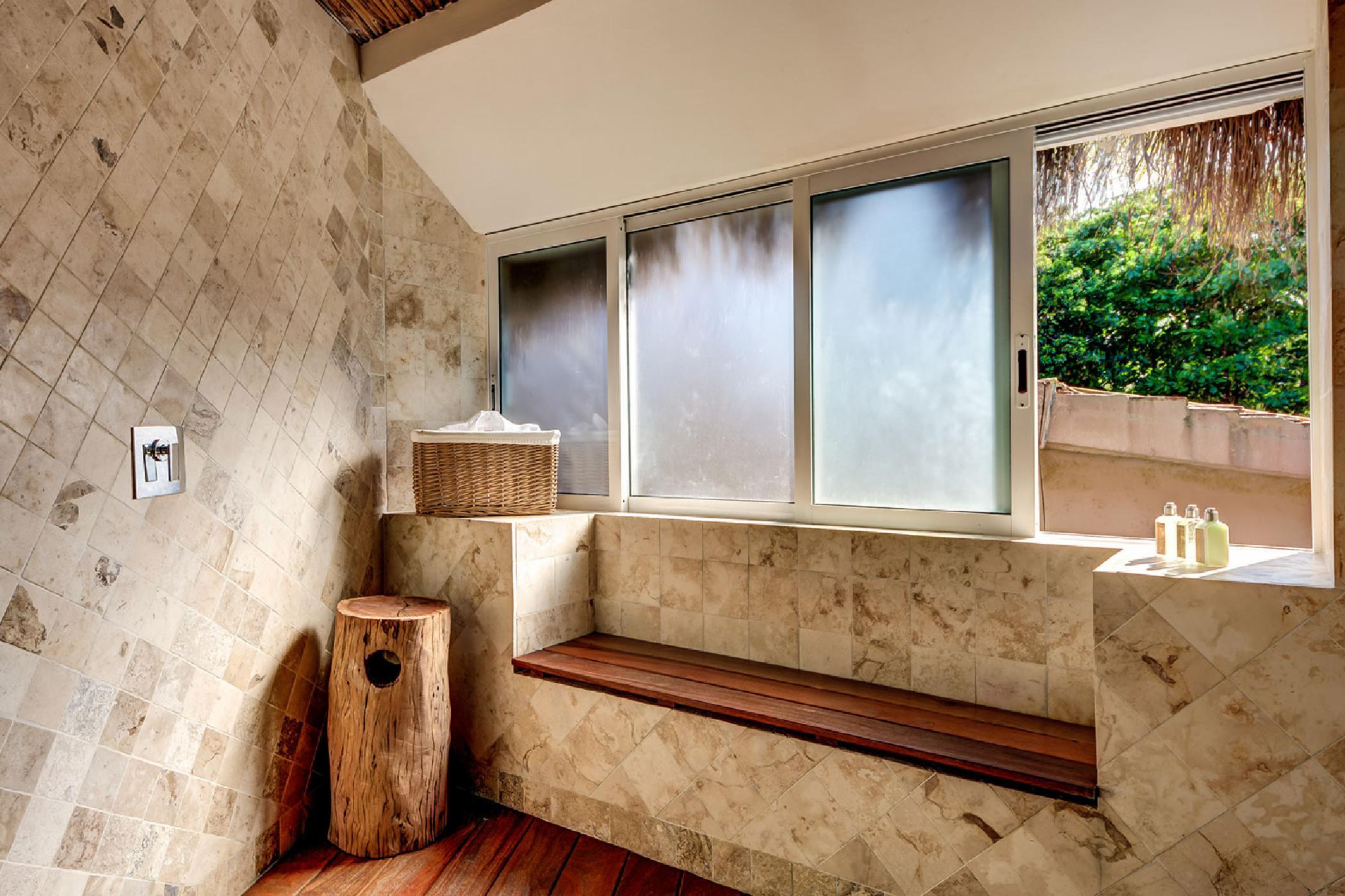 Maya_Luxe_Riviera_Maya_Luxury_Villas_Experiences_Puerto_Aventuras_5_Bedrooms_Zacil_Na_16.jpg