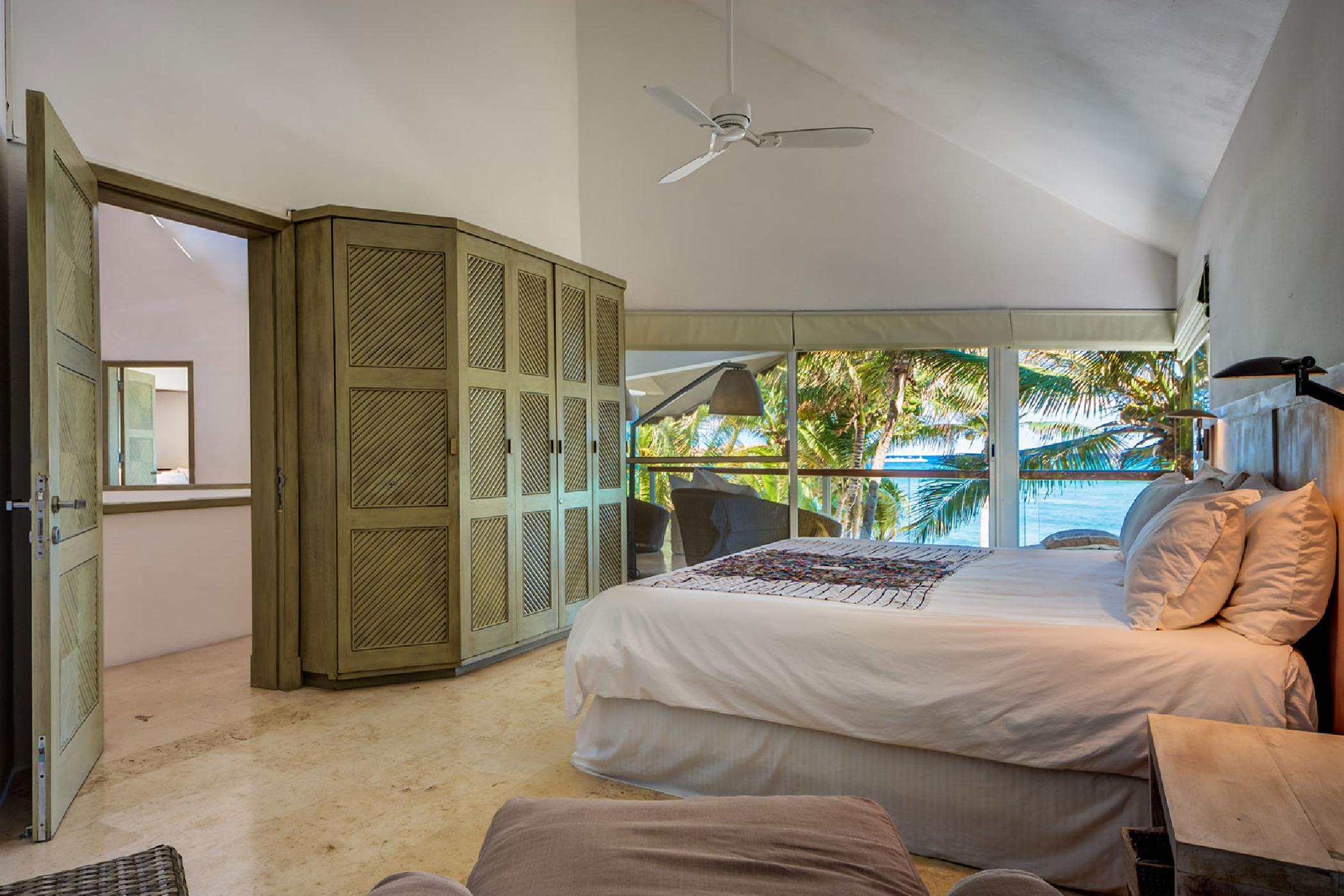 Maya_Luxe_Riviera_Maya_Luxury_Villas_Experiences_Puerto_Aventuras_5_Bedrooms_Zacil_Na_15.jpg