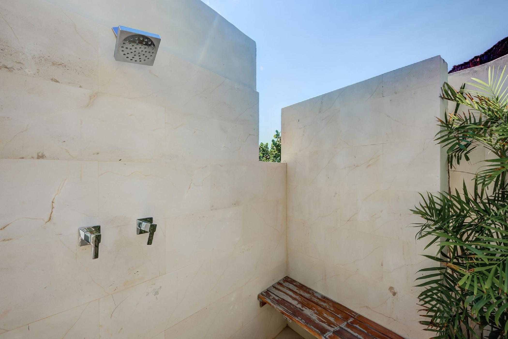 Maya_Luxe_Riviera_Maya_Luxury_Villas_Experiences_Puerto_Aventuras_5_Bedrooms_Zacil_Na_21.jpg
