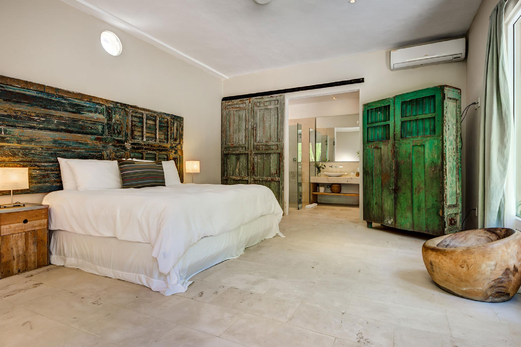 Maya_Luxe_Riviera_Maya_Luxury_Villas_Experiences_Puerto_Aventuras_5_Bedrooms_Zacil_Na_22.jpg