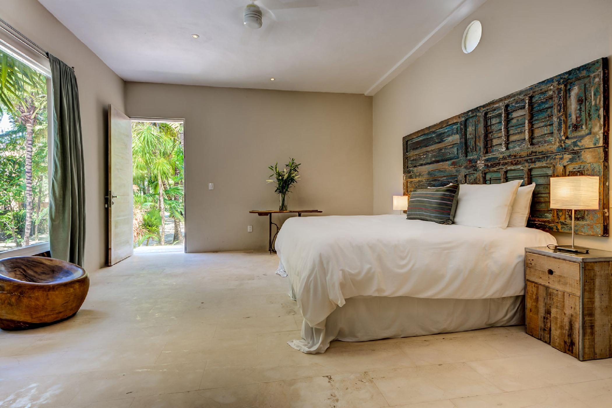 Maya_Luxe_Riviera_Maya_Luxury_Villas_Experiences_Puerto_Aventuras_5_Bedrooms_Zacil_Na_23.jpg
