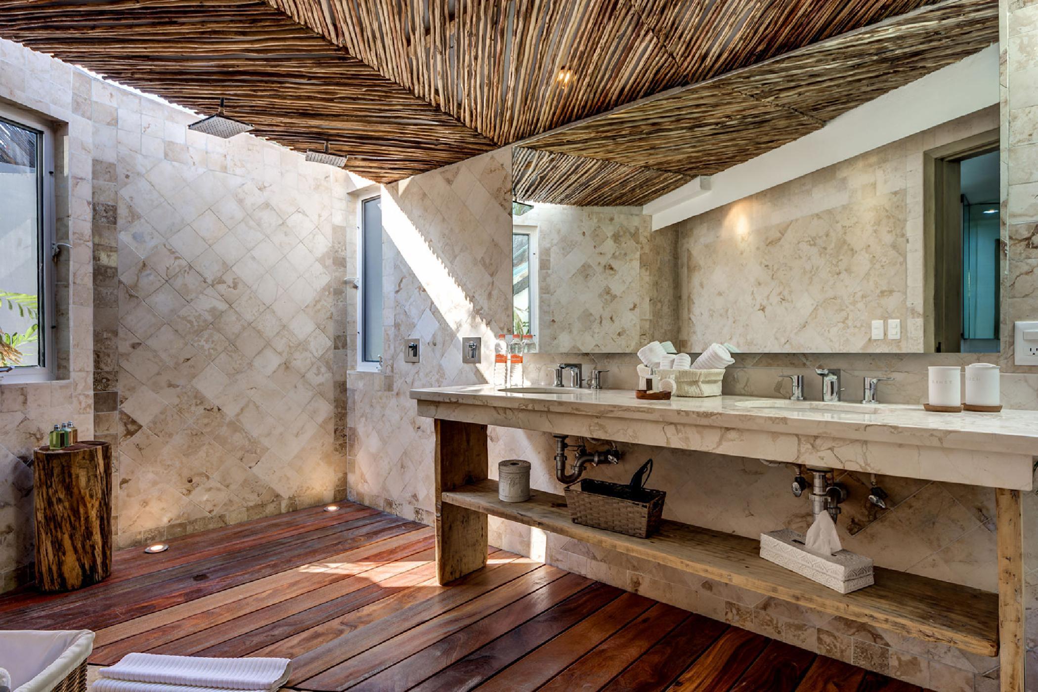 Maya_Luxe_Riviera_Maya_Luxury_Villas_Experiences_Puerto_Aventuras_5_Bedrooms_Zacil_Na_24.jpg