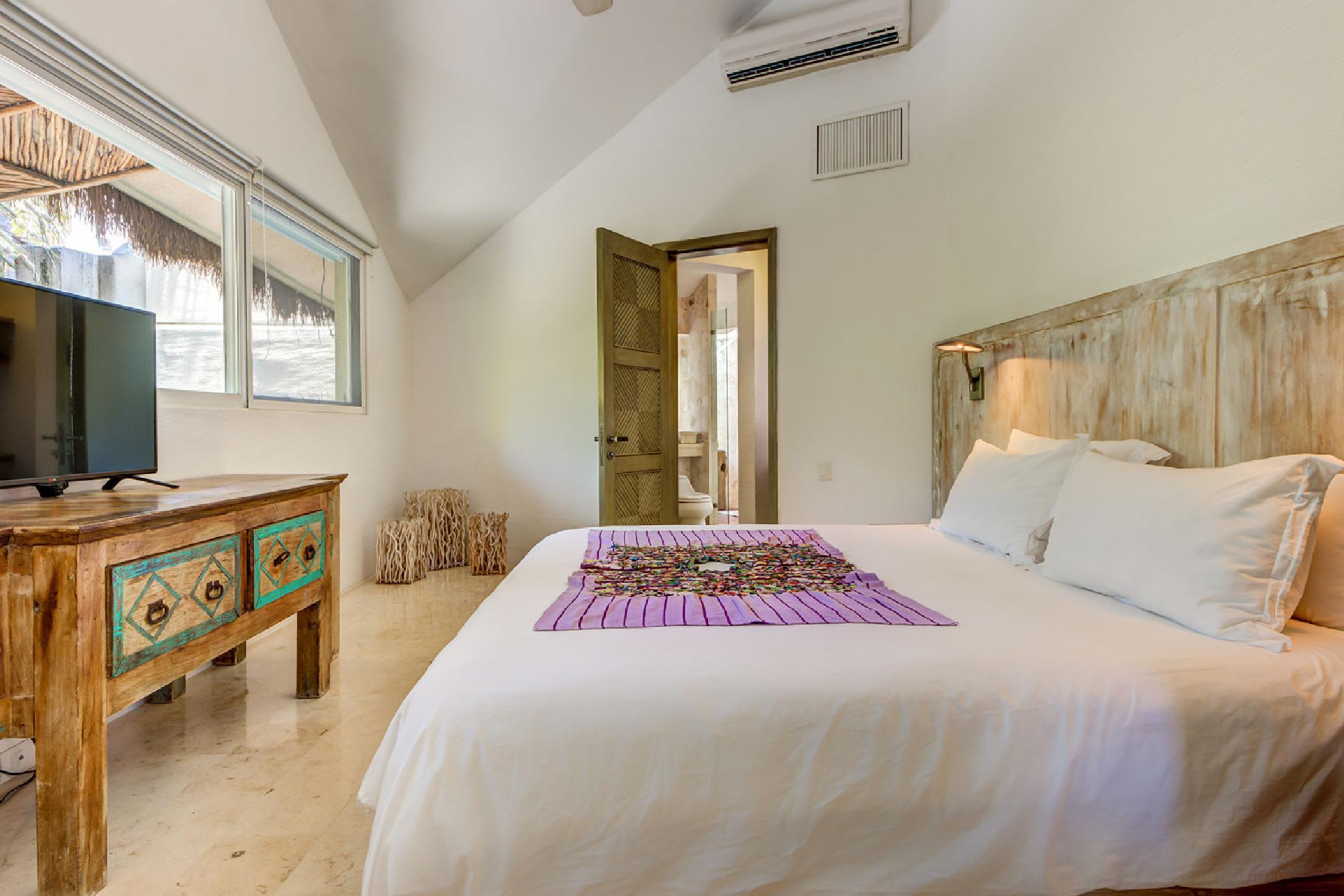 Maya_Luxe_Riviera_Maya_Luxury_Villas_Experiences_Puerto_Aventuras_5_Bedrooms_Zacil_Na_26.jpg