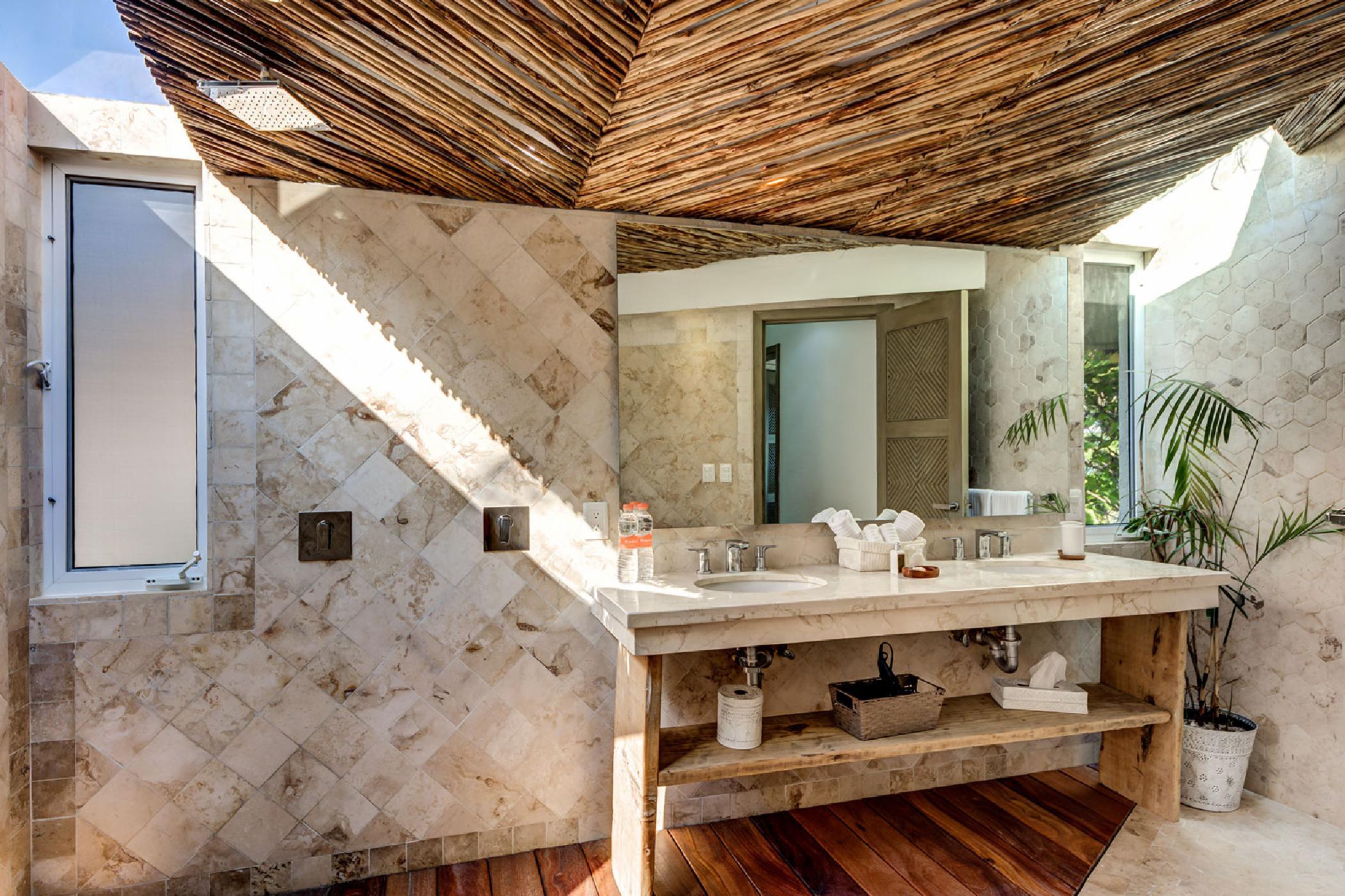 Maya_Luxe_Riviera_Maya_Luxury_Villas_Experiences_Puerto_Aventuras_5_Bedrooms_Zacil_Na_25.jpg