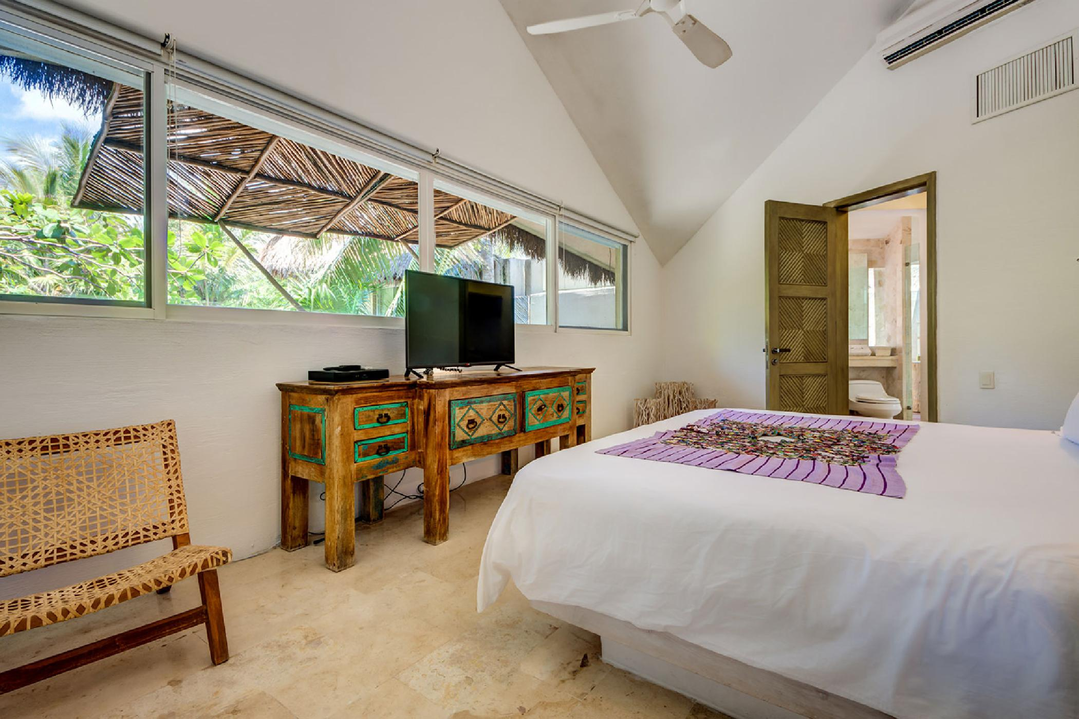Maya_Luxe_Riviera_Maya_Luxury_Villas_Experiences_Puerto_Aventuras_5_Bedrooms_Zacil_Na_27.jpg