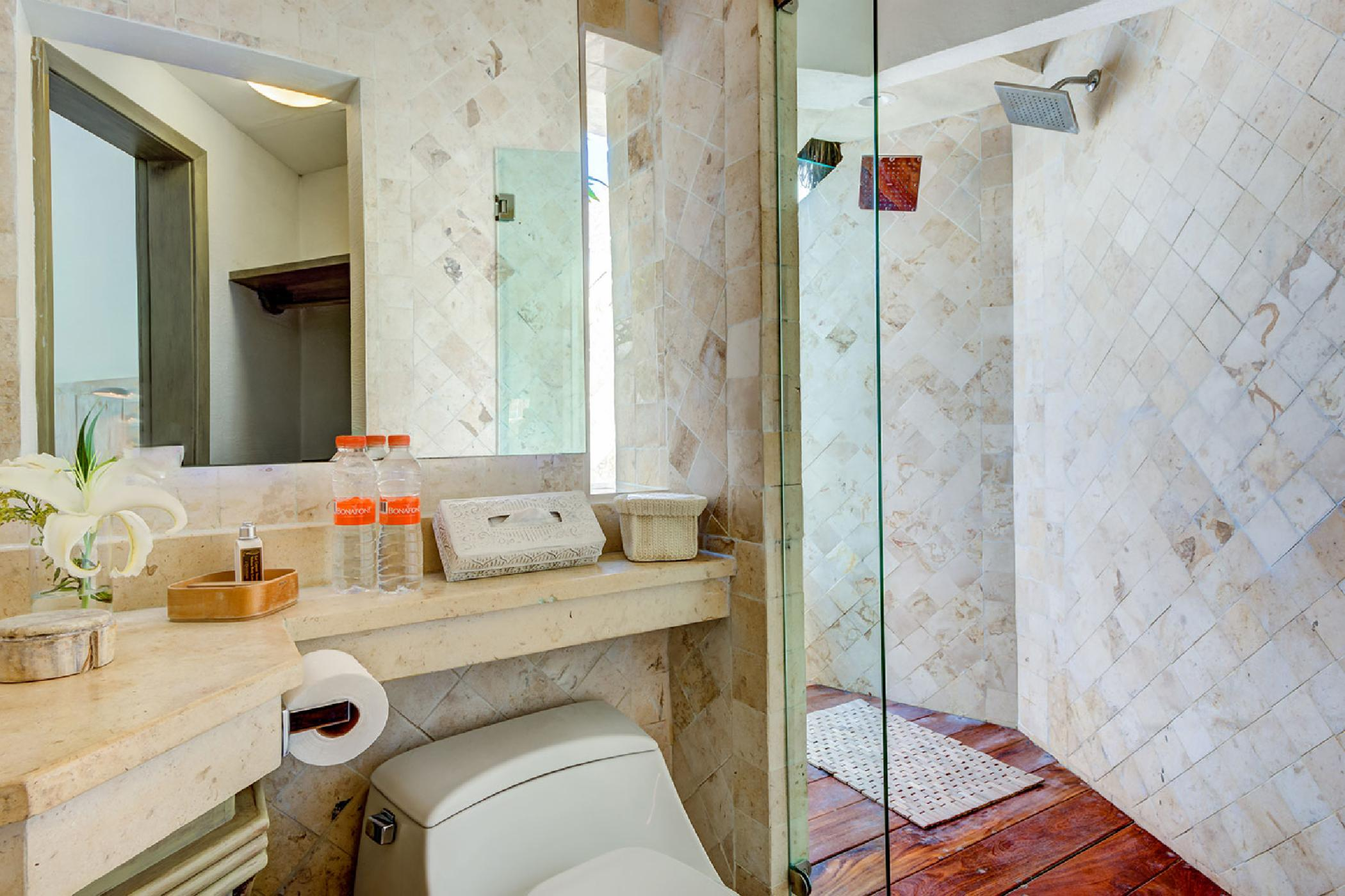 Maya_Luxe_Riviera_Maya_Luxury_Villas_Experiences_Puerto_Aventuras_5_Bedrooms_Zacil_Na_28.jpg
