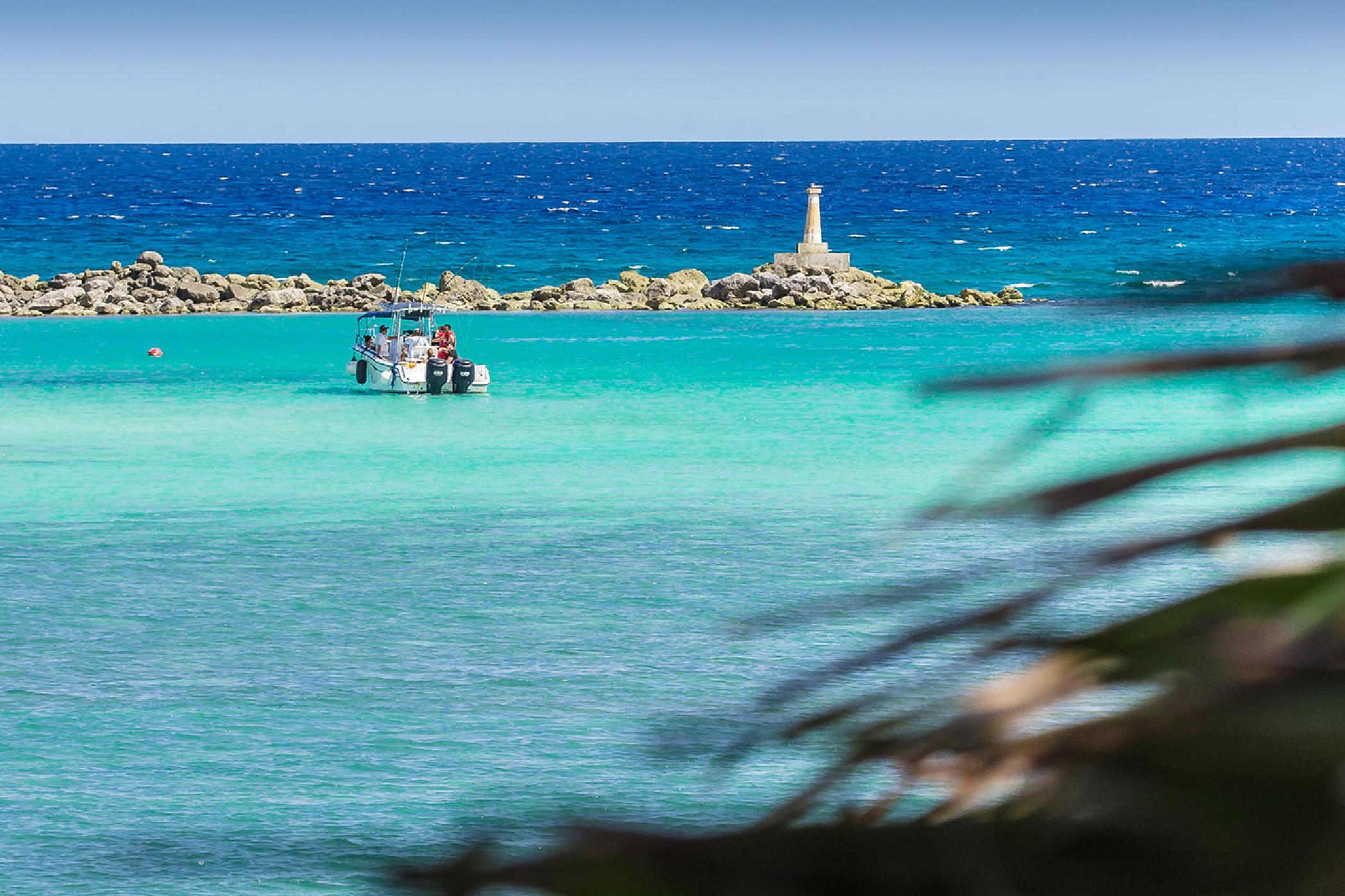 Maya_Luxe_Riviera_Maya_Luxury_Villas_Experiences_Puerto_Aventuras_5_Bedrooms_Zacil_Na_31.jpg