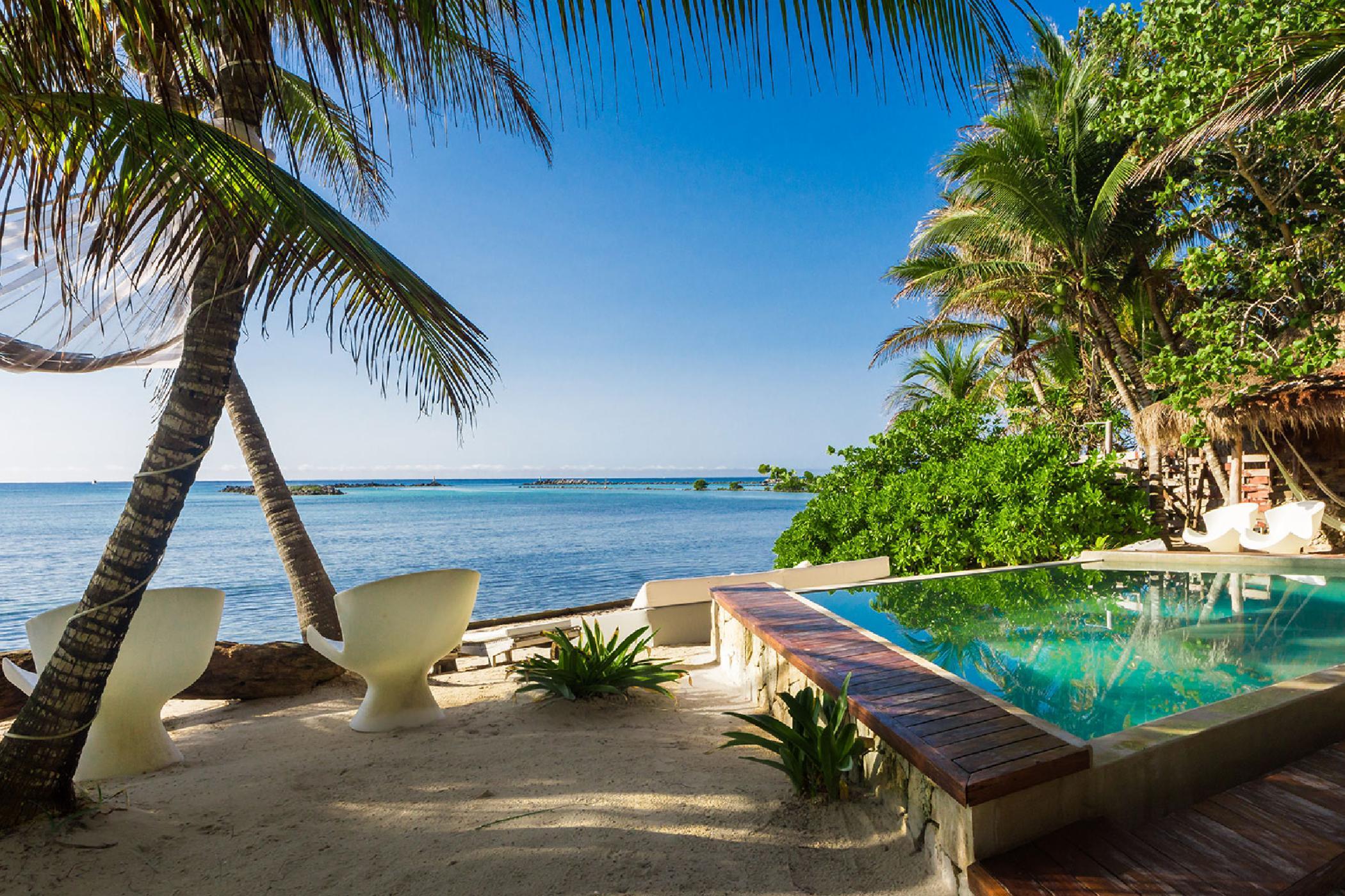 Maya_Luxe_Riviera_Maya_Luxury_Villas_Experiences_Puerto_Aventuras_5_Bedrooms_Zacil_Na_30.jpg