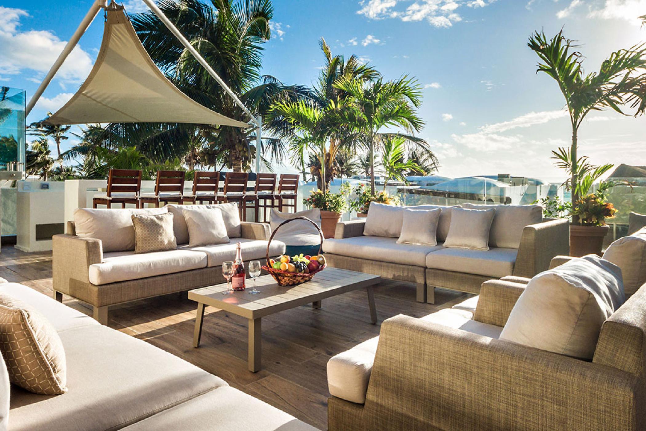 Maya_Luxe_Riviera_Maya_Luxury_Villas_Experiences_Vista_Hermosa_6.jpg