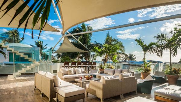 Maya_Luxe_Riviera_Maya_Luxury_Villas_Experiences_Vista_Hermosa_4.jpg