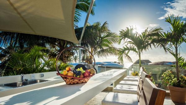 Maya_Luxe_Riviera_Maya_Luxury_Villas_Experiences_Vista_Hermosa_7.jpg
