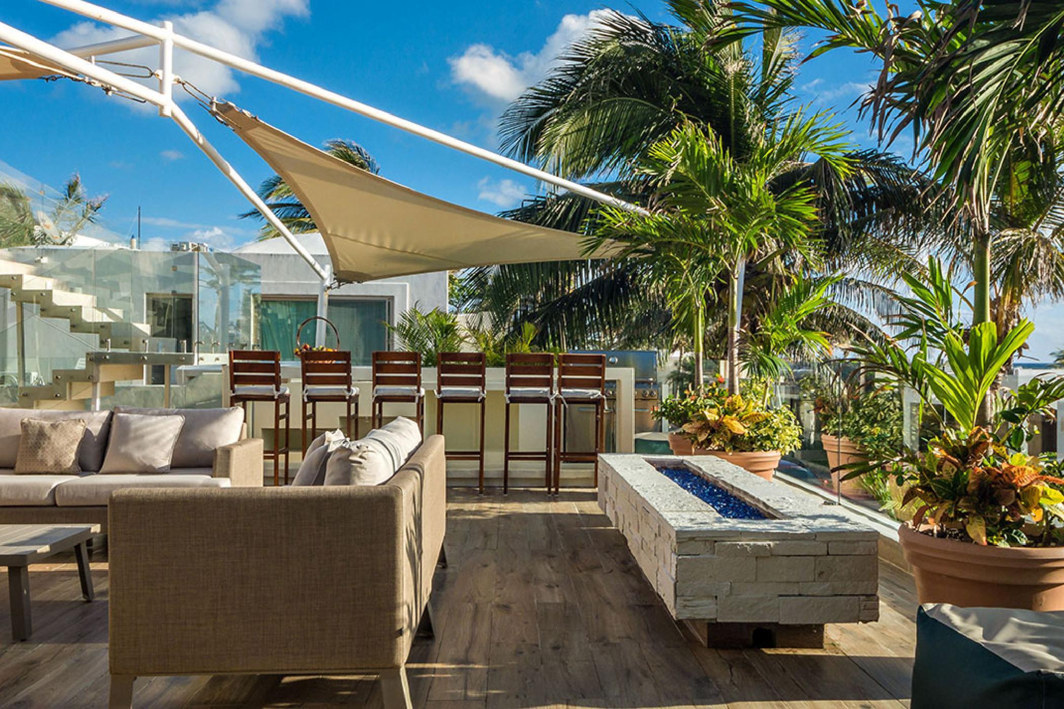 Maya_Luxe_Riviera_Maya_Luxury_Villas_Experiences_Vista_Hermosa_9.jpg