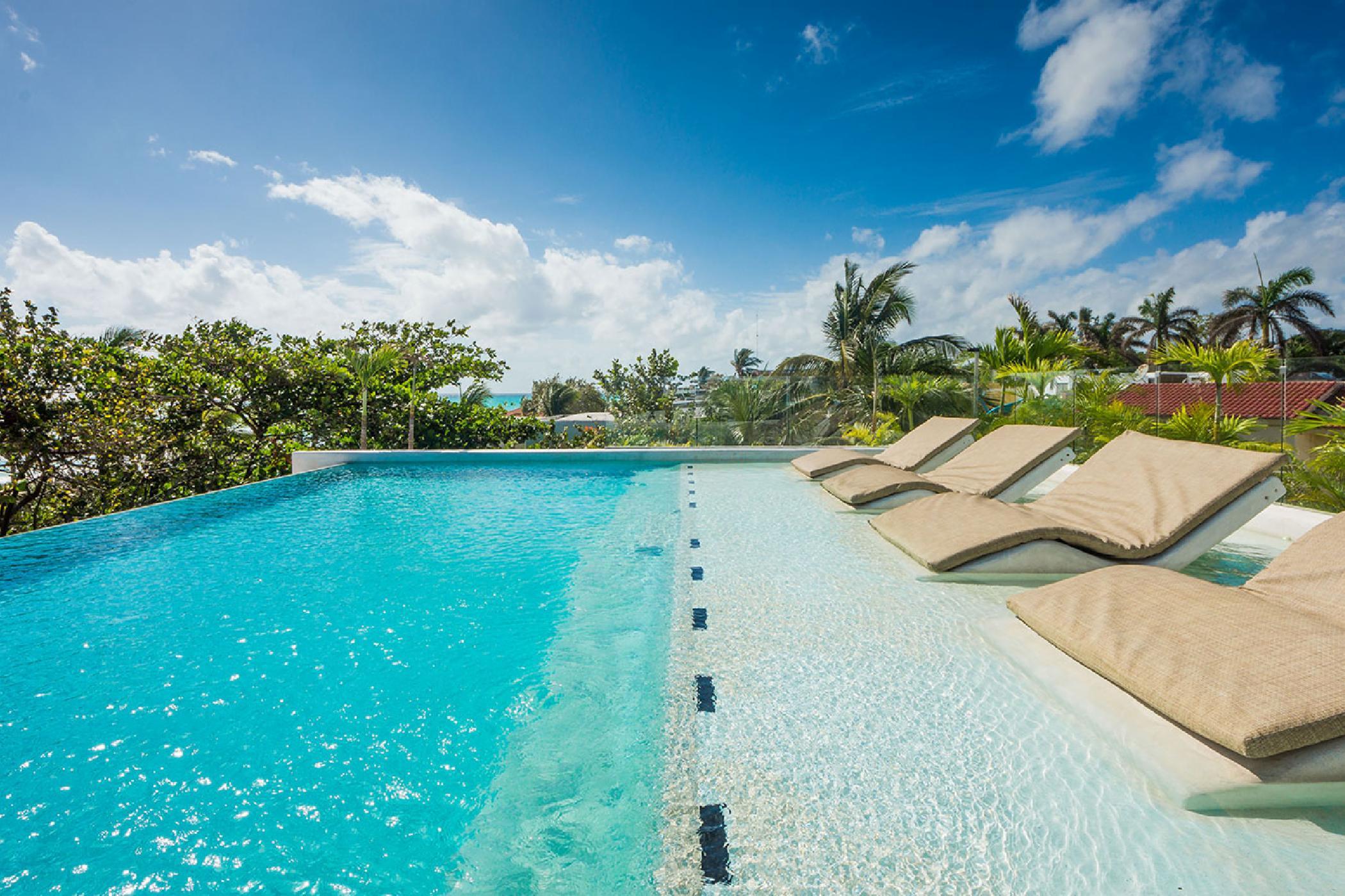 Maya_Luxe_Riviera_Maya_Luxury_Villas_Experiences_Vista_Hermosa_13.jpg