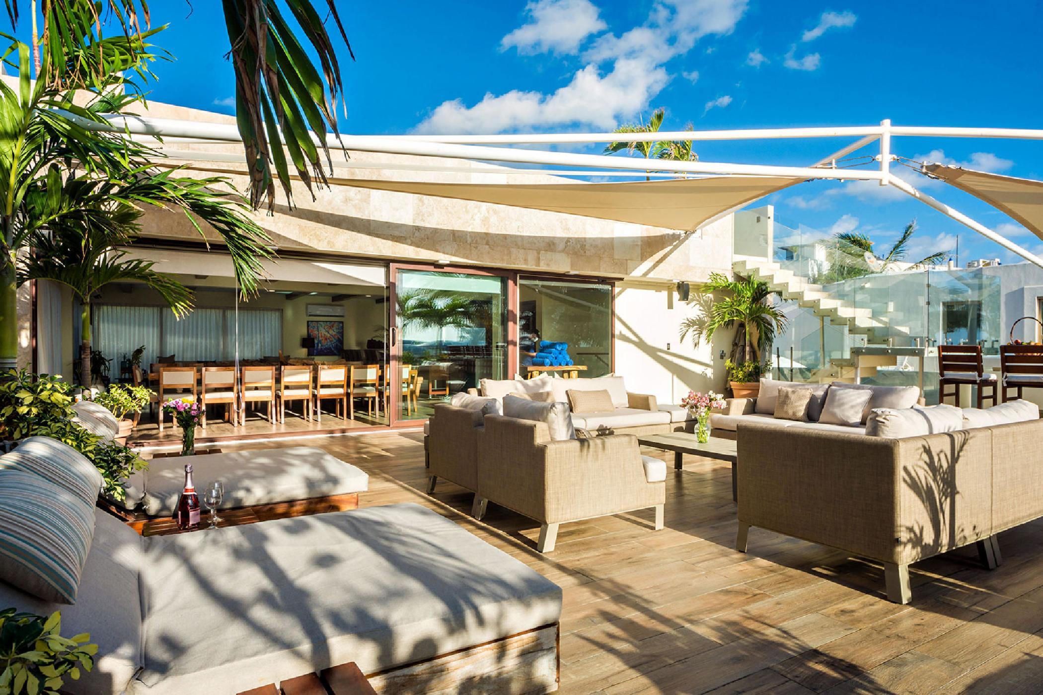 Maya_Luxe_Riviera_Maya_Luxury_Villas_Experiences_Vista_Hermosa_8.jpg